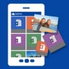 Aan de slag met SkyDrive op Windows Phone 8
