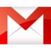 Filteren in Gmail