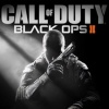 Windows XP niet ondersteund door Call of Duty: Black Ops 2