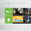 Na Valve ook Blizzard kritisch over Windows 8