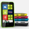 Nokia lanceert 'betaalbare' Lumia 620 met Windows Phone 8
