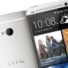 Rechtbank Amsterdam verbiedt microfoon HTC One