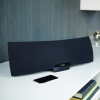 Recensie: Logitech UE Air Speaker