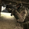 Valve stelt Counter-Strike: Global Offensive uit