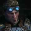 Microsoft onthult Gears of War: Judgement en nieuwe Splinter Cell