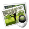 Tintii Photo Filter 2.4
