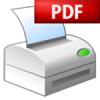 Bullzip PDF Printer 7.2