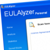 Freeware: EULAlyzer 2.2