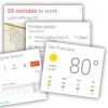 Google Now beschikbaar voor iPhone en iPad