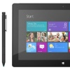 Surface Pro-tablet eind mei te koop in Nederland