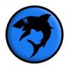 Grooveshark.com Downloader 0.4.9.3