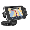 iPhone: Navigon versus TomTom