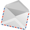 Mitec Mail Viewer 1.7.4