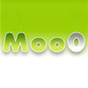 Moo0 MultiDesktop 1.09