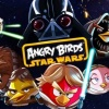 Angry Birds Star Wars op 8 november naar iOS en Android
