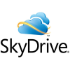 SkyDrive 2012 Beta