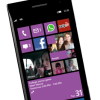 Microsoft: 'Windows Phone 7.8 verschijnt begin 2013'
