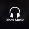 Microsoft lanceert Spotify-concurrent Xbox Music
