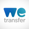 Tip: Alternatieven voor WeTransfer