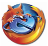 Firefox 2.0 is te downloaden