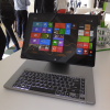 Hebbes: Acer Aspire R7