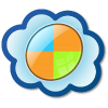 Gladinet Cloud Desktop Starter Edition 3.2