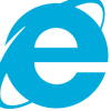 Internet Explorer 10 - Ook voor Windows 7