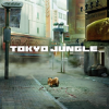 Test: Tokyo Jungle