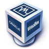 Software in VirtualBox