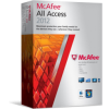 McAfee All Access 2012