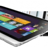 HP bevestigt komst Windows 8-tablets