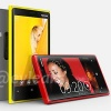 Nokia-smartphones met Windows Phone 8 duiken op