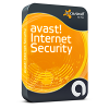avast! Pro Antivirus 6 en Internet Security