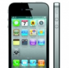 Klachtenstroom over falende iPhone 4 antenne