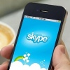 5 chat-alternatieven voor Skype