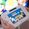 Review: Wii U
