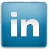 LinkedIn overtreedt wet met opt out