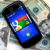 Google verplicht Wallet voor in-app betalingen