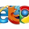 Chrome 15 nu de populairste browser