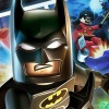 Test: Lego Batman 2: DC Super Heroes