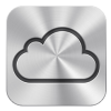 Cursus: Aan de slag met iCloud in Windows