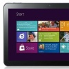 'Microsoft onthult maandag eigen Windows 8-tablet'
