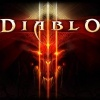 Blizzard lanceert Diablo III in tweede kwartaal
