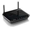 Belkin Wireless N-router