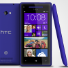 HTC onthult 8X en 8S met Windows Phone 8