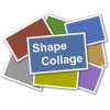 Shape Collage 2.5.3