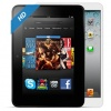 Amazon opent aanval op iPad mini