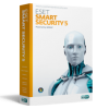 ESET Smart Security 5 en NOD32 Antivirus 5