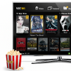 Pathé brengt video-on-demand naar Xbox 360 en tablets