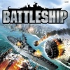 Test: Battleship: The Video Game